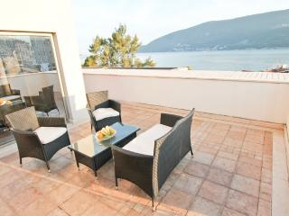 Lux Penthouse in 30m from the sea
