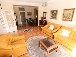 Cosy equipped apartment in Igalo