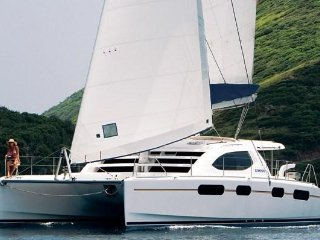 The Best Caribbean sailing vacations for the best price; No Bad Days Sailing
