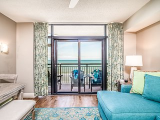 GETSY'S GETAWAY: GOT A NEW LOOK!! BIG 2018 MAKEOVER. DIRECT OCEANFRONT TOO!!